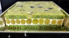 Oreo, Cooking Recipes, Cake, Ethnic Recipes, Food, Honey Cake, Recipes, Pie Cake, Pastel