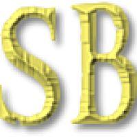 Top High PR Social Bookmarking Sites Lists April 2014 Bookmarking Sites, Most Popular, Apps, Tools, Instruments, Popular, App, Appliques