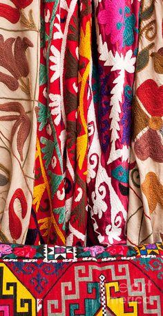 turkish textiles - Google Search