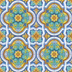 1000+ images about ceramichecear.it Tiles on Pinterest ...