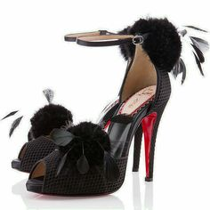 louboutin alti Very Popular For Christmas Day,Very Beautiful for life.