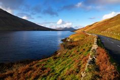 Wild Atlantic Way | Ireland.com