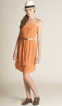 http://#Cute http://#Stylish http://#EcoFriendly http://#EcoApparel http://#EcoFashion http://#SummerDress http://#Sleeveless