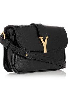 00bba8fa1e 34 Best Black Handbags images