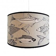 Lush Designs | Greenwich, London http://lushlampshades.co.uk/index.php?category=1&sec=23&page=220