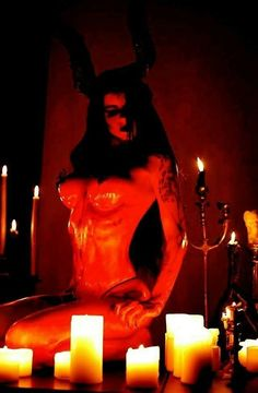 Browse all products from Toxic Vision. Toxic Vision, Dark Fantasy, Fantasy Art, Satanic Art, Evil Art, Angel And Devil, Vampire, Dark Photography, Angels And Demons