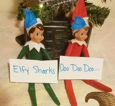 North Pole Candy Poll Set for Elf or Doll Funny Elf Letter Board Signs Time Capsule Ornament - All About Me Elf or Doll Prop Elf Rainbow Brew Coffee Activity Holiday Crafts, Holiday Fun, Awesome Elf On The Shelf Ideas, Elf Magic, Elf On The Self, Naughty Elf, Christmas Preparation, Buddy The Elf, Christmas Elf