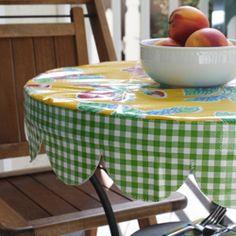 TONS of cute tutes! Summer Sewing Tutorials ~ Happy Summer Sewing! « Sew,Mama,Sew! Blog