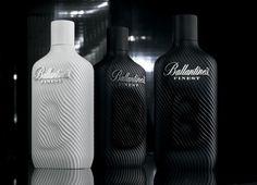 T - Copos - Whisky - Ballantine's finest 02