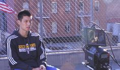 Interview: Jeremy Lin on Embracing 'Linsanity' Spotlight, Where God Wants Him to Be