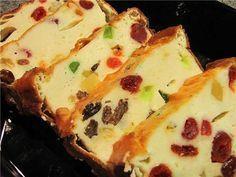 Ínycsiklandó túrós csoda, alig kell bele liszt, így nem csoda, hogy olyan finom! - Bidista.com - A TippLista!