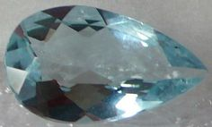 Piedras preciosa