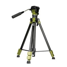 88.20$  Watch now - http://ali0xi.worldwells.pw/go.php?t=32357178367 - Newest SYS-300 Professional Portable Aluminum Tripod 3D Handle Damping Head For Canon Eos Nikon Sony OLYMPUS Fuji DSLR Camera