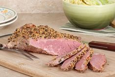 Avoid the chemicals this year by brining your own corned beef brisket with all natural herbs and spices. (omit the sugar and it's Corned Beef Brisket, Corned Beef Seasoning, Corn Beef Brisket Recipe, Cooking Corned Beef, Corned Beef Recipes, Meat Recipes, Cooking Recipes, Corned Beef Spice Recipe, Corned Beef Spice Packet