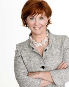 """Janet Evanovich ($33 million) – her Stephanie Plum series will get its 19th title later this year, in addition to a film adaptation (""""One for the Money"""") released in January."""