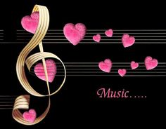 Music Hearts  ♫ ♪♫ ♪  ❤ ♪♫ ♪ ♫ ♪ ♪ ♫ ♪ ♫ ♪ ♥ ♪ ♫ ♪ ♫ ♫ ♪ ♫ ♥♫ ♪ ♫ ♪ ♫  ❤  ♪ ♫ ♪ ♫ ♪ ♪ ♫ ♡ ♫ ♪ ♪ ♫  ❤
