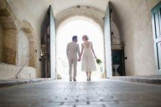 Zauberhafte Momente im romantischen #Weinviertel