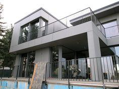 Villa, Mansions, House Styles, Outdoor Decor, Home Decor, Manor Houses, Villas, Fancy Houses, Interior Design
