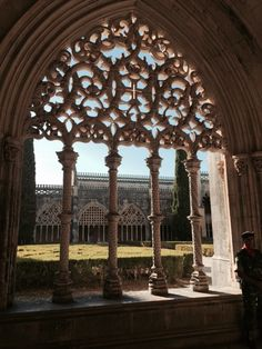 Mosteiro da Batalha pt
