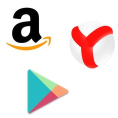 Amazon, Samsung and Yandex getting closer for SOOMLA developers. We just opened up android-store for extensions.