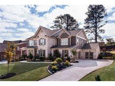 32 best new property listings images mls listings new property rh pinterest com