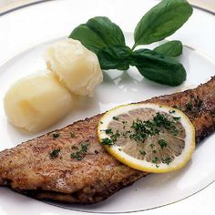 Smoked Skinless Rainbow Trout (1 lb) @ https://houseofcaviarandfinefoods.com/seafoods/smoked-salmon-fish/smoked-skinless-rainbow-trout-1-lb-detail #smokedsalmon #caviar #blackcaviar #finefoods #gourmetfoods #gourmetbasket #foiegras #truffle #italiantruffle #frenchtruffle #blacktruffle #whitetruffle #albatruffle #gourmetpage #mushroom #frozenporcini #curedmeets #belugacaviar #ossetracaviar #sevrugacaviar #kalugacaviar #freshcaviar #finecaviar #bestcaviar #wildcaviar #farmcaviar…