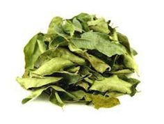 2 sold! More Available!!Curry Leaves Dried ( Dehydrated) 30g Organic 100% Natural aromatic Top Quality