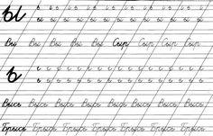 прописи учимся писать буквы русский язык russian language Alphabet Writing Worksheets, Handwriting Worksheets, Russian Language Lessons, Arrow Keys, Close Image, School, Calligraphy Fonts Alphabet, Ideas, Handwriting Sheets