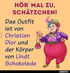 German Quotes, Funny Memes, Jokes, Crazy Day, Good Morning Sunshine, Coaching, Happy, Text Posts, Laughing