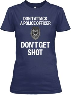 1000 images about proud police wife on pinterest police wife thin