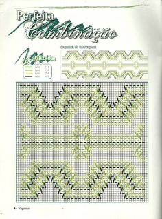 Clash of Ideas: crafts vagonite and twisted tape Swedish Embroidery, Hardanger Embroidery, Types Of Embroidery, Embroidery Stitches, Weaving Designs, Weaving Projects, Huck Towels, Swedish Weaving Patterns, Monks Cloth