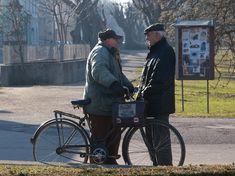 Rentenerhöhung, 4 Prozent im Westen, 5 Prozent im Osten vorunruhestand.de