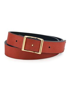 http://www.neimanmarcus.com/en-mx/Shinola-Reversible-Leather-Belt-Boxed-Gift-Set-Black-Bourbon/prod194910423_cat58090738__/p.prod?icid=