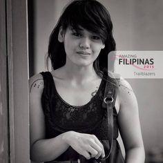 Amazing Filipina: Hong Kong street photographer extraordinaire, Xyra Cruz Bacani