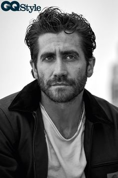 Design your own photo charms compatible with your pandora bracelets. Jake Gyllenhaal for GQ Style UK Gq Style, Pretty People, Beautiful People, Maggie Gyllenhaal, Jake Gyllenhaal Donnie Darko, Amanda Seyfried, Uk Fashion, Male Fashion, Fashion Trends