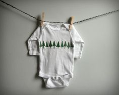 would be really cute for little one around christmas.......$15  besty makes adorable stuff