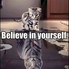 Truth. #instaquote #motivationmonday