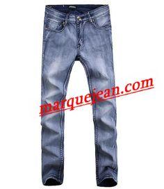 Vendre Jeans Versace Homme H0001 Pas Cher En Ligne.
