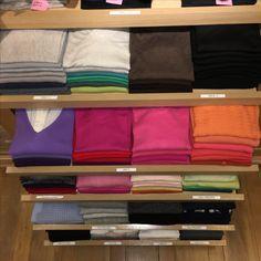 Personal Closet Organizer closet organization , organizedsem bagunça , personal