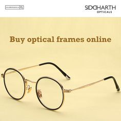 00f3faff5b88 24 Best Optical Stores images