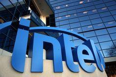 Intel Skylake Promises Ultralight Laptops, Tablets