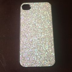 "Selling this ""Iphone 4s case"" in my Poshmark closet! My username is: megannm24. #shopmycloset #poshmark #fashion #shopping #style #forsale #Accessories"