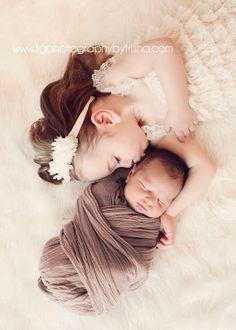 infant boy photo ideas - Google Search