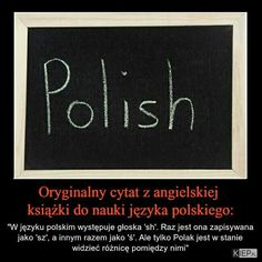 To chyba nie do końca tak wyglada xd Wtf Funny, Funny Texts, Polish Memes, Polish Language, Weekend Humor, Everything And Nothing, Morning Humor, Whats Wrong, Statements