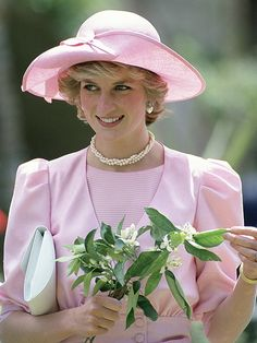 Image result for princess diana hats