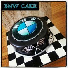 Ready, Set, GO!  #BMW