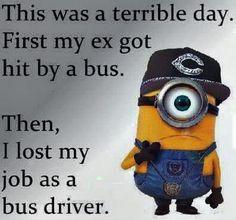 Today funny Minions photos 090706 13 http://ibeebz.com
