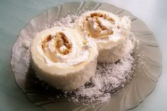 Romanian Food, Romanian Recipes, Delicious Desserts, Cheesecake, Rolls, Pudding, Favorite Recipes, Cooking, Sweet