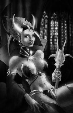 Princess Zelda, Christian, Statue, Fictional Characters, Christians, Fantasy Characters, Sculpture, Sculptures