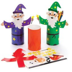 Shop the range of Halloween craft supplies and toys at Baker Ross. Tracked delivery available to Ireland. Halloween Treats For Kids, Halloween Crafts, Toy Craft, Craft Supplies, Pencil, Toys, Outdoor Decor, Activity Toys, Clearance Toys